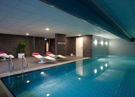 WestCord Fashion Hotel Amsterdam 6 Bewertungen - Bild von LMX International