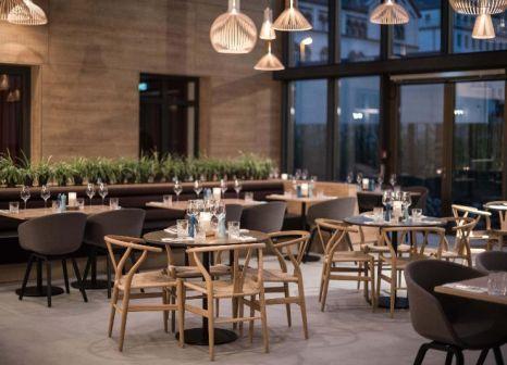 Hotel Scandic Frankfurt Museumsufer 2 Bewertungen - Bild von LMX International