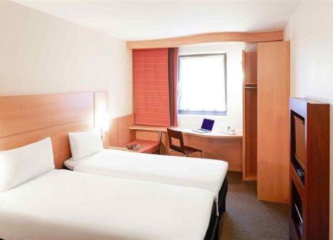 ibis London City - Shoreditch Hotel 3 Bewertungen - Bild von LMX International