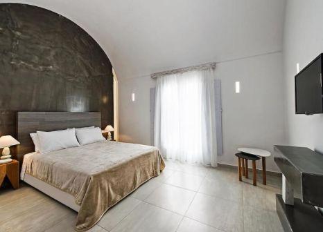 Hotel Cavo Bianco 3 Bewertungen - Bild von LMX International