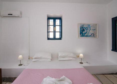 Hotelzimmer im Santorini Reflexions Volcano günstig bei weg.de