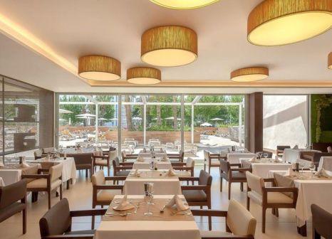 Hotel Don Pancho 1 Bewertungen - Bild von LMX International