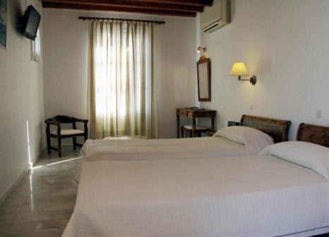Hotelzimmer mit Clubs im Vienoula's Garden
