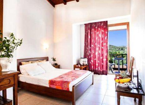 Hotel Stellina in Skiathos - Bild von LMX International