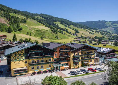 Hotel Austria günstig bei weg.de buchen - Bild von LMX International