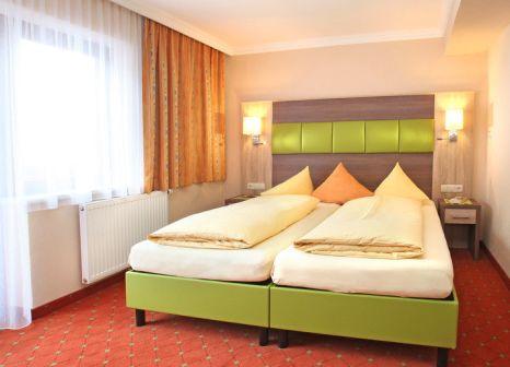 Hotel Austria 10 Bewertungen - Bild von LMX International
