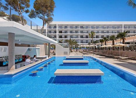 Hotel Riu Playa Park in Mallorca - Bild von LMX International