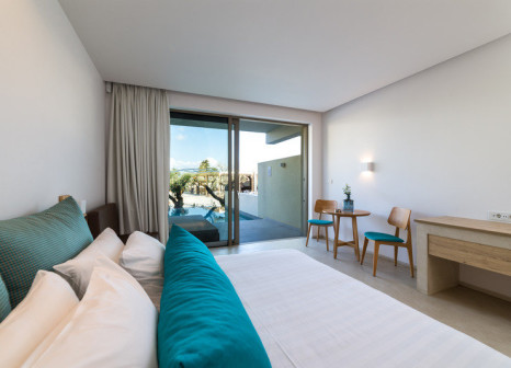 Hotelzimmer mit Wassersport im Tsamis Zante Hotel & Spa