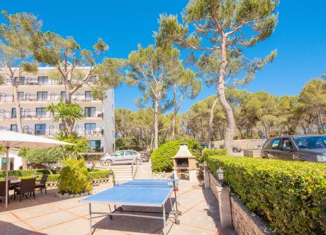 Hotel Playa Mondrago günstig bei weg.de buchen - Bild von LMX International