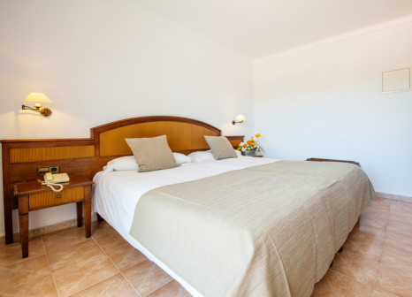Hotel Playa Mondrago 35 Bewertungen - Bild von LMX International