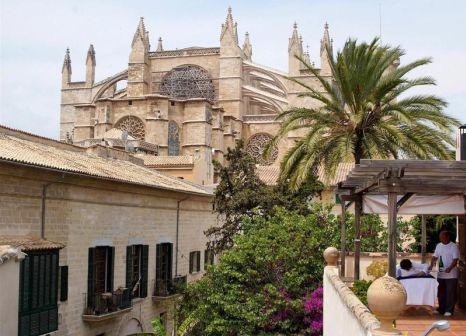 Hotel Palacio Ca Sa Galesa in Mallorca - Bild von LMX International