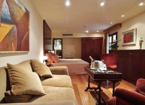 Hotel Palacio Ca Sa Galesa 5 Bewertungen - Bild von LMX International