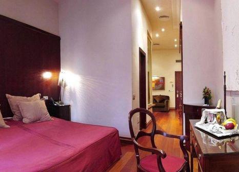 Hotelzimmer mit Fitness im Palacio Ca Sa Galesa