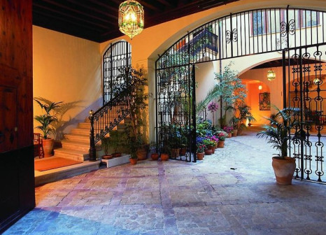 Hotel Palacio Ca Sa Galesa günstig bei weg.de buchen - Bild von LMX International