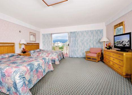 Hotel Ilima 1 Bewertungen - Bild von FTI Touristik