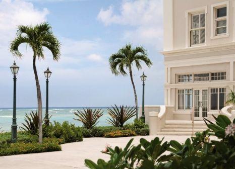 Hotel Moana Surfrider, A Westin Resort & Spa, Waikiki Beach günstig bei weg.de buchen - Bild von FTI Touristik