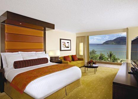 Hotel Kaua'i Marriott Resort in Hawaii - Bild von FTI Touristik