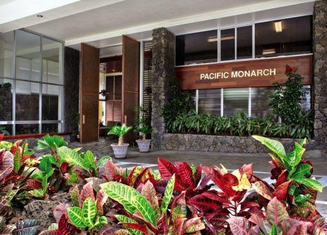 Hotel Aqua Pacific Monarch in Hawaii - Bild von FTI Touristik