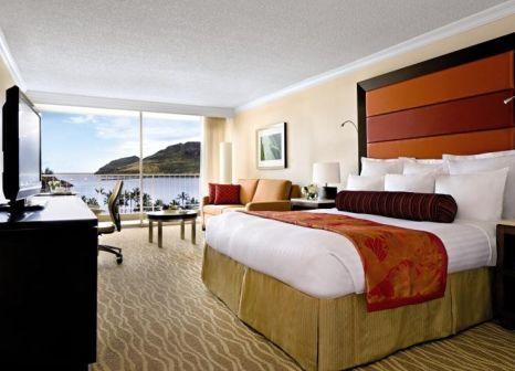 Hotel Kaua'i Marriott Resort 2 Bewertungen - Bild von FTI Touristik