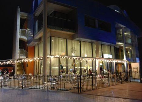 be.HOTEL Malta günstig bei weg.de buchen - Bild von FTI Touristik