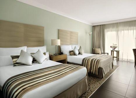 Hotel InterContinental Malta 200 Bewertungen - Bild von FTI Touristik