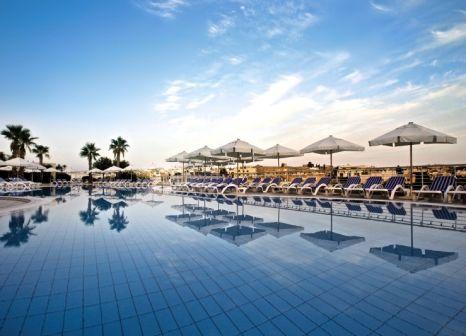 Hotel InterContinental Malta in Malta island - Bild von FTI Touristik