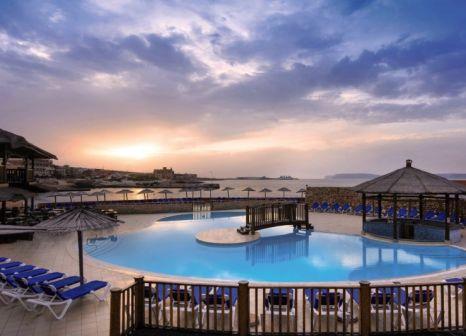 Hotel Ramla Bay Resort 1250 Bewertungen - Bild von FTI Touristik