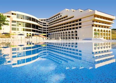 Grand Hotel Excelsior 364 Bewertungen - Bild von FTI Touristik