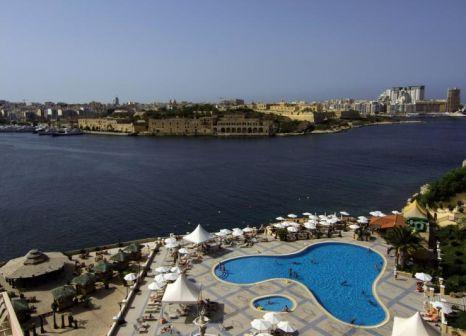 Grand Hotel Excelsior günstig bei weg.de buchen - Bild von FTI Touristik