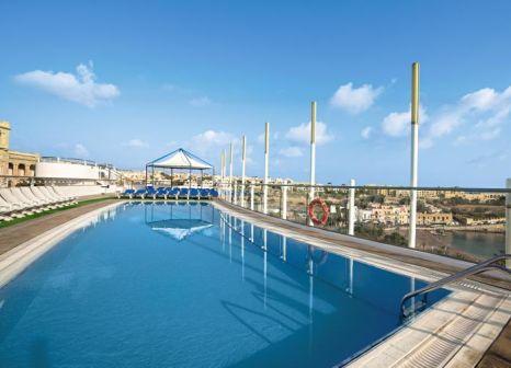 be.HOTEL Malta in Malta island - Bild von FTI Touristik