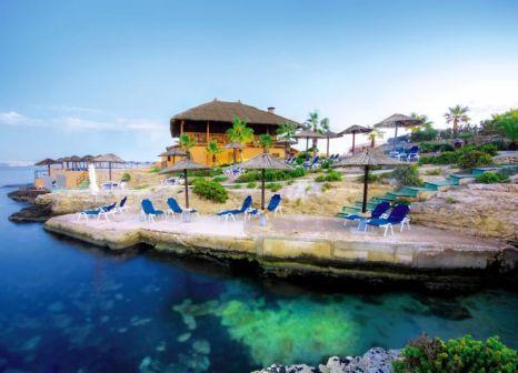 Hotel Ramla Bay Resort günstig bei weg.de buchen - Bild von FTI Touristik