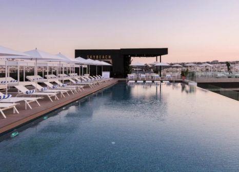 Hotel InterContinental Malta günstig bei weg.de buchen - Bild von FTI Touristik