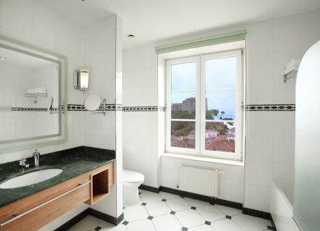 Hotelzimmer mit Wassersport im Hilton Imperial