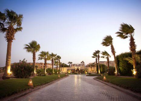 Hotel ROBINSON Club Soma Bay 574 Bewertungen - Bild von airtours