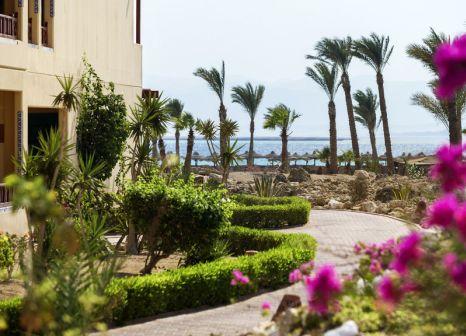 Hotel ROBINSON Club Soma Bay in Rotes Meer - Bild von airtours