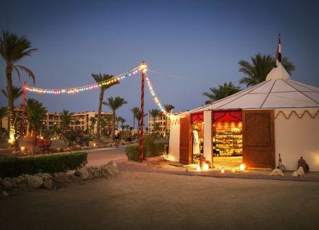 Hotel ROBINSON Club Soma Bay günstig bei weg.de buchen - Bild von airtours