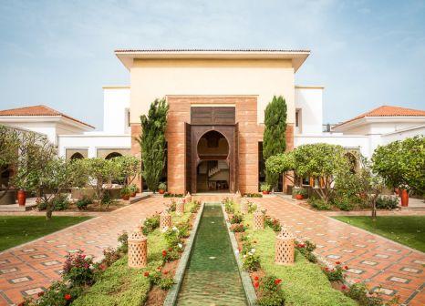 Hotel ROBINSON Club Agadir 531 Bewertungen - Bild von airtours
