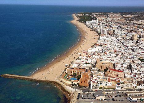 Hotel Duque de Nájera günstig bei weg.de buchen - Bild von airtours