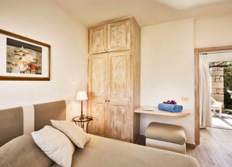 Hotelzimmer im The Grand Relais of Nuraghi günstig bei weg.de