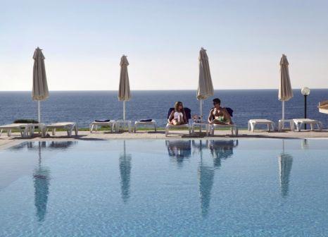Hotel Blau Punta Reina Resort günstig bei weg.de buchen - Bild von FTI Touristik