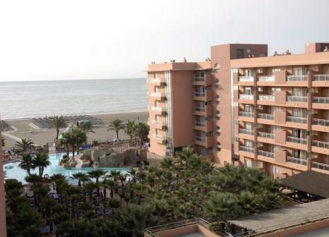 Hotel Best Roquetas in Costa de Almería - Bild von FTI Touristik