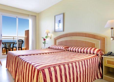 Hotelzimmer im Best Roquetas günstig bei weg.de