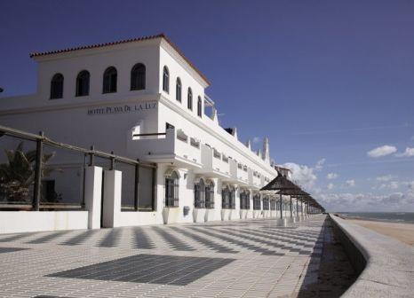 Hotel Playa de la Luz 337 Bewertungen - Bild von FTI Touristik