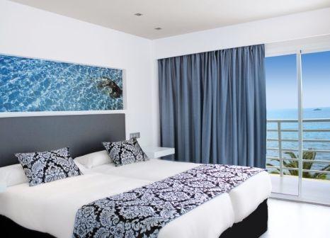 Hotelzimmer im Hotel Nautico Ebeso günstig bei weg.de