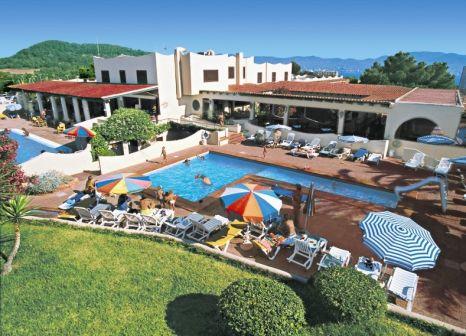 Hotel Marble Stella Maris Ibiza günstig bei weg.de buchen - Bild von FTI Touristik