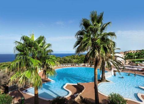 Hotel Sun Club Eldorado in Mallorca - Bild von FTI Touristik
