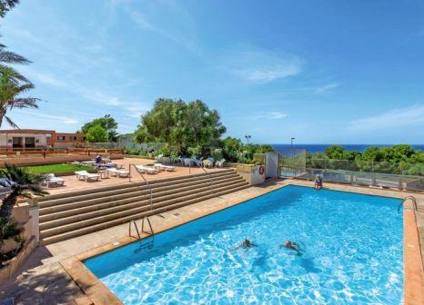 Hotel Sun Club Eldorado 1196 Bewertungen - Bild von FTI Touristik
