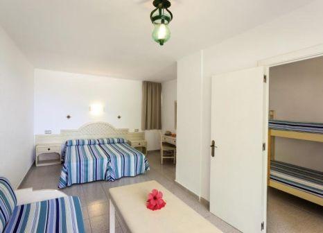 Hotelzimmer im Sun Club Eldorado günstig bei weg.de
