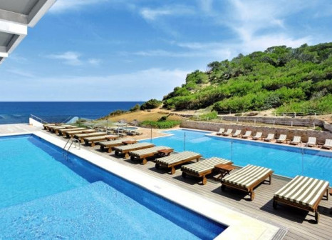 Hotel Sol Beach House Ibiza 55 Bewertungen - Bild von FTI Touristik
