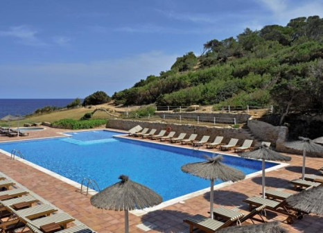 Hotel Sol Beach House Ibiza in Ibiza - Bild von FTI Touristik